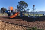 Belmont South Foreshore Park Playground