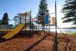 Bolton Point Park Playground