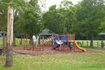 Cooranbong Reserve Playground