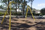Country Grove Reserve Playground