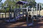 Government Road Reserve Playground