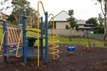 Russell Reserve Playground